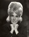 Dusty Springfield, by Vivienne - NPG x87920