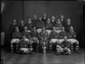 Manchester City 1934 FA Cup Final team, by Lafayette (Lafayette Ltd) - NPG x49971