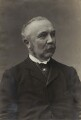Sir Henry Campbell-Bannerman, by London Stereoscopic & Photographic Company - NPG x5044