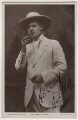 Henry Hinchliffe Ainley, by Foulsham & Banfield - NPG x5150