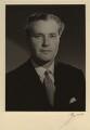 Patrick George Thomas Buchan-Hepburn, Baron Hailes, by Bassano Ltd - NPG x5178