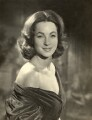 Shirley Anne Field, by Vivienne - NPG x87932