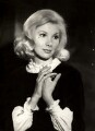 Susan Hampshire, by Vivienne - NPG x87941
