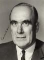 Hugh Mackintosh Foot, Baron Caradon