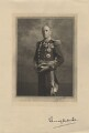 Sir (David) Murray Anderson, by Lafayette - NPG x57
