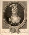 Charlotte Augusta Matilda, Princess Royal, by Anker Smith - NPG D10838