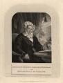 Charlotte Augusta Matilda, Princess Royal, by William Skelton, after  Johann Paul Georg Fischer - NPG D10839