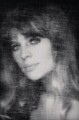Julie Christie, by David Bailey - NPG x6028