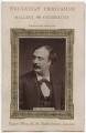 John Clayton (John Alfred Calthrop), published by Figaro Office - NPG x6090