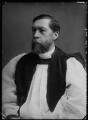 John Wareing Bardsley
