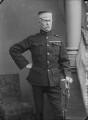 Sir Henry Marshman Havelock-Allan, 1st Bt
