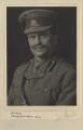 Sir Robert Murray McCheyne Anderson, by Vandyk - NPG x64