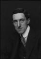 Sir Percy Elly Bates, 4th Bt, by George Charles Beresford - NPG x6435