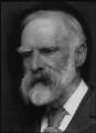 James Bryce, 1st Viscount Bryce, by George Charles Beresford - NPG x6451