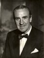 (Alfred) Ernest Marples, 1st Baron Marples, by Vivienne - NPG x87971