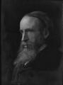 Sir Leslie Stephen, by George Charles Beresford - NPG x6595