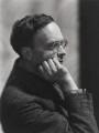 Ivon Hitchens, by John Somerset Murray - NPG x68209