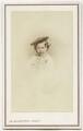 Sir Gerald Vincent Corbet, 6th Bt, by Charles Barenne - NPG x6874
