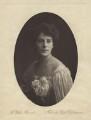 Rachel Beer (née Sassoon)
