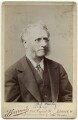 Edward Spencer Beesly