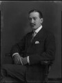 Sir Algernon Edward Aspinall, by Lafayette (Lafayette Ltd) - NPG x69027