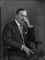 Sir Algernon Edward Aspinall, by Lafayette (Lafayette Ltd) - NPG x69028