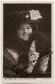 Kathleen Courtney, by Foulsham & Banfield, published by  Rotary Photographic Co Ltd - NPG x6905