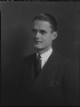 Geoffrey Henry Bushby