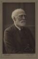 Sir (Thomas) Hugh Bell, 2nd Bt, by J. Weston & Son - NPG x692