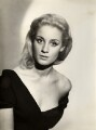 Mary Ure, by Vivienne - NPG x88037