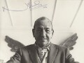 Noël Coward, by Horst Tappe - NPG x6950
