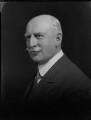 Sir William Frederick Coates, 1st Bt