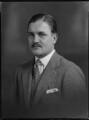 Roland Ivo Lacon Childe