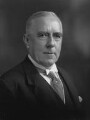 Richard Whieldon Barnett