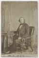 Robert Bell, by Clarkington & Co (Charles Clarkington) - NPG x699