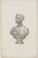 Queen Victoria, after Sir Francis Leggatt Chantrey - NPG D10861
