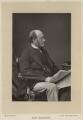 Gathorne Gathorne-Hardy, 1st Earl of Cranbrook, by W. & D. Downey, published by  Cassell & Company, Ltd - NPG x7000