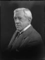 Sir William Symington McCormick, by Lafayette (Lafayette Ltd) - NPG x70032