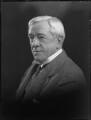 Sir William Symington McCormick, by Lafayette (Lafayette Ltd) - NPG x70033