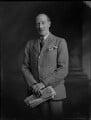 Christopher D'Arcy Bloomfield Saltern Baker-Carr