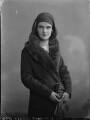 Margaret (Whigham), Duchess of Argyll, by Lafayette (Lafayette Ltd) - NPG x70253