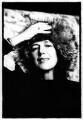 Claire Tomalin, by Jillian Edelstein - NPG x34150