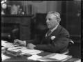 William James Peake Mason, 1st Baron Blackford