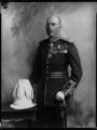 Sir Edward Arthur Fagan, by Lafayette (Lafayette Ltd) - NPG x70477