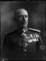 Sir Edward Arthur Fagan, by Lafayette (Lafayette Ltd) - NPG x70478