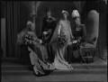 Melina Reay (née Allen); Henry de Beauvoir Tupper; Violet Mary Tupper (née Reay); Charles Tom Reay, by Lafayette (Lafayette Ltd) - NPG x70524