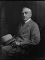 Sir Edward Richard Henry, 1st Bt