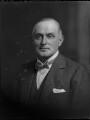 Frederick Temple Barrington-Ward