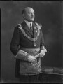 Prince Arthur of Connaught, by Lafayette (Lafayette Ltd) - NPG x70583