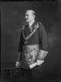 Prince Arthur of Connaught, by Lafayette (Lafayette Ltd) - NPG x70584